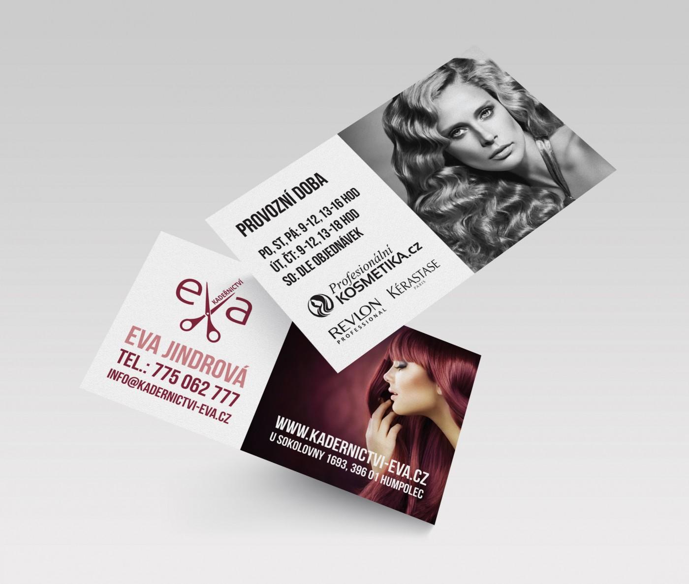 Profesionální kosmetika SYIS, APIS, COLLAGEN+, EVELINE